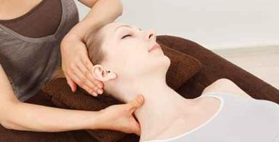 osteopathie-accueil